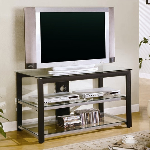 Wildon Home  Maywood Park 42'' TV Stand