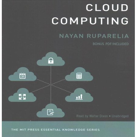 Cloud Computing  Includes Pdf