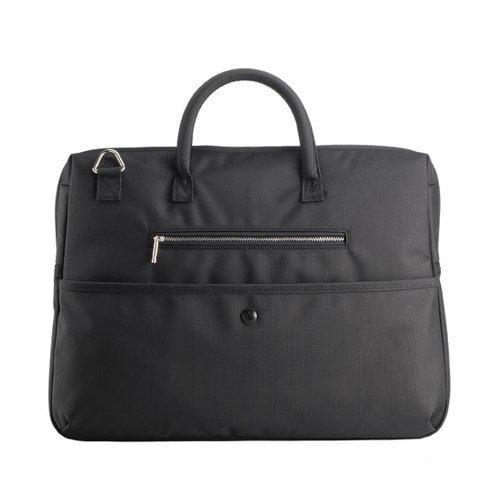 Sumdex MSB II Laptop Briefcase