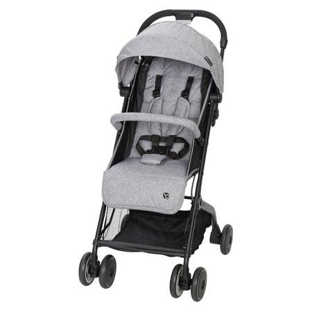 Baby Trend Jetaway Plus Compact