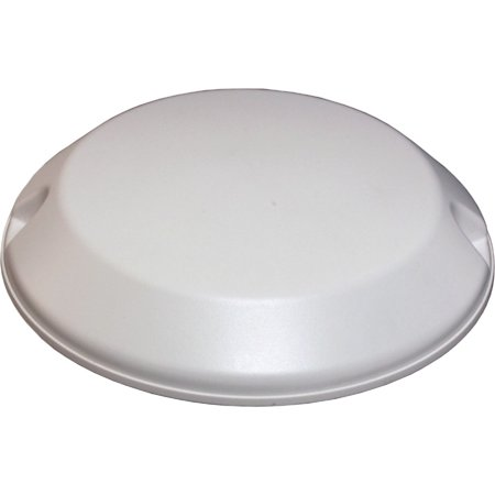 5.85 Ghz Band (Hp Indoor Omnidirectional Dual Band 2.5/6dbi Mimo 4 Element Antenna - Range - Uhf, Shf - 2.40 Ghz, 5.15 Ghz To 2.50 Ghz, 5.85 Ghz - 6 Dbi - Wireless Data Network - Ceiling Mount (jg696a) )