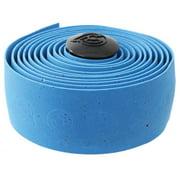 Cinelli Cork Handlebar Tape Solid Dark Blue