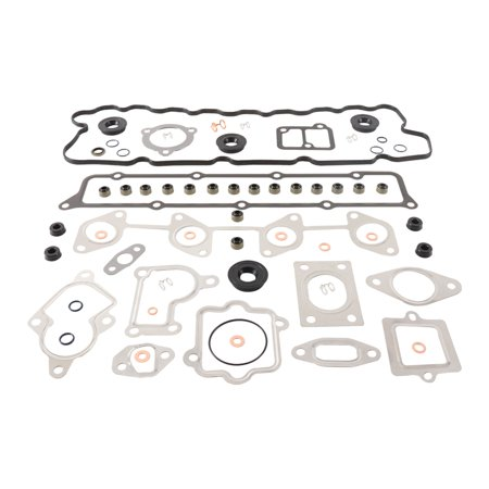 DB Electrical Gasket Kit For Kubota M7040FC1 M7040HD1 M7040HDC1 M7040HDNB1 M7040SUH M7040SUHD SVL75 Compact Track Loader SVL75C Compact Track Loader