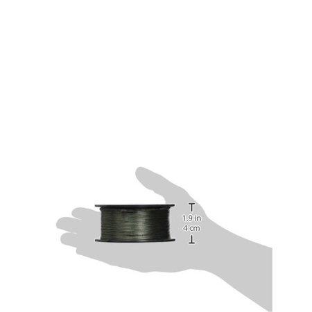 Power Pro PP40150 Microfilament Ligne 40 Pound 150 Yard vert - image 1 de 2