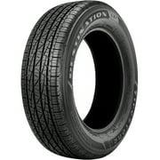 Firestone Destination LE2 265/75R15 112 T Tire