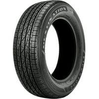 Firestone Destination LE2 225/65R17 102 T Tire
