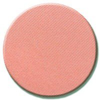 Blush Refill-Purity Ecco Bella .12 oz Powder