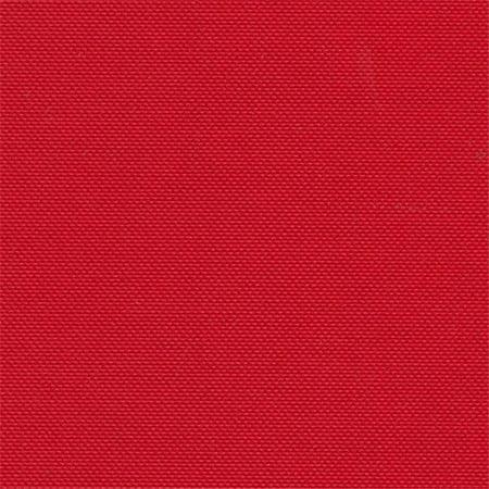 Cordura 1000 Nylon & Polyurethane Coated Fabric,