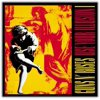 Guns N' Roses - Use Your Illusion I (Vinyl) Deals