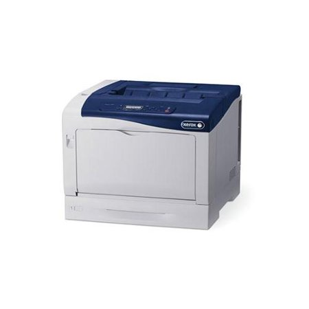 "Xerox 7100 DN Phaser 7100dn Color Laser Printer [30 Ppm] [667 Mhz] [1 Gb] [11"" X 17""] [1200 X 1200... by"