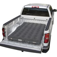Rightline Full Size Truck Bed Air Mattress (5.5' to 8'), 110M10