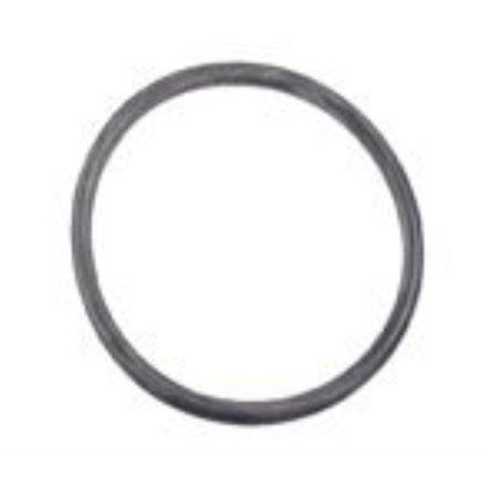 Reinz Water Pump O-Ring -