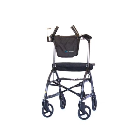 UPWalker Walking Aid / Upright Mobility Walker Standard