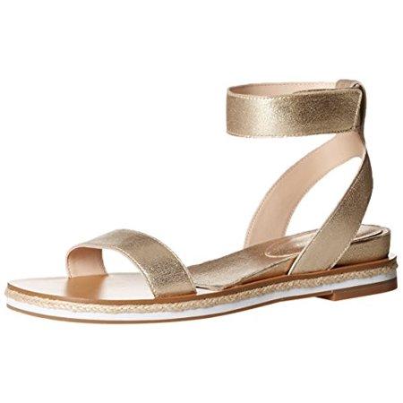 d7548fe9486 Pelle Moda - Pelle Moda Women s Janis Espadrille Sandal - Walmart.com
