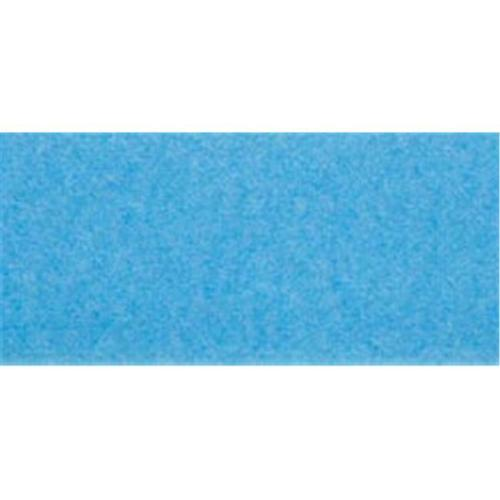 Babyville Boutique EZ Adjust Tape, Blue Multi-Colored