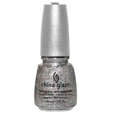 Nail Polish, Polarized,, made of best qualify raw material By China (Color Machine Made China)