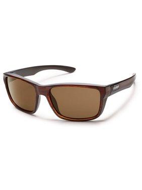 4b5633b18b Product Image Suncloud Mayor Polarized Sunglasses