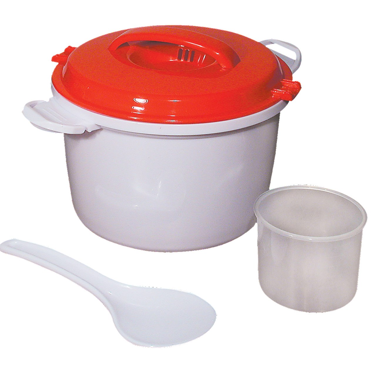 Tupperware rice maker cooker instructions how to cook different.