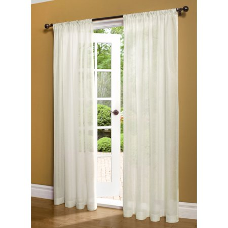 - Commonwealth Weathermate Grommet Tie-Up Panel