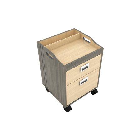 Pedicure Trolley  Pedicure Cart  ALERA Pedi Cart Nail Salon Furniture & Equipment