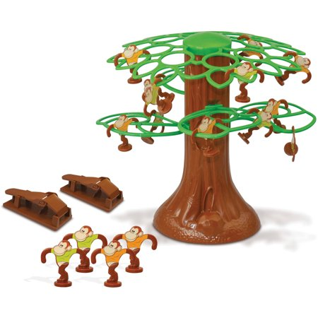 Monkey Flip Game - Monkey Go Happy Halloween Flash Game