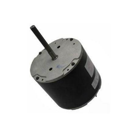 48 Frame Condenser Fan Motor (Source 1 S1-02424110713 Condenser Motor )