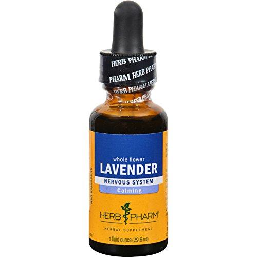 Lavender, 1 oz ( Multi-Pack)