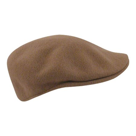 21c2f8194223a This button opens a dialog that displays additional images for this product  with the option to zoom in or out. Kangol Wool 504