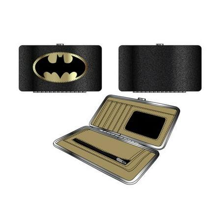 Nintendo Batman Frame Wallet - Walmart.com
