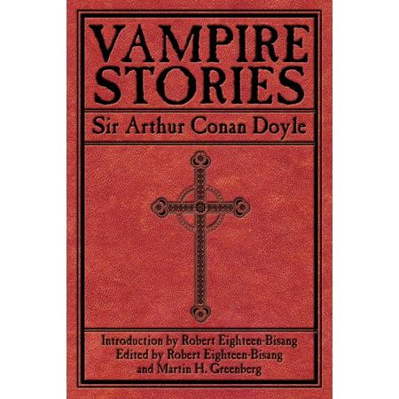 Vampire Stories - Vampire Stories