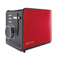 Betty Crocker BR-603 2 Slice Toaster