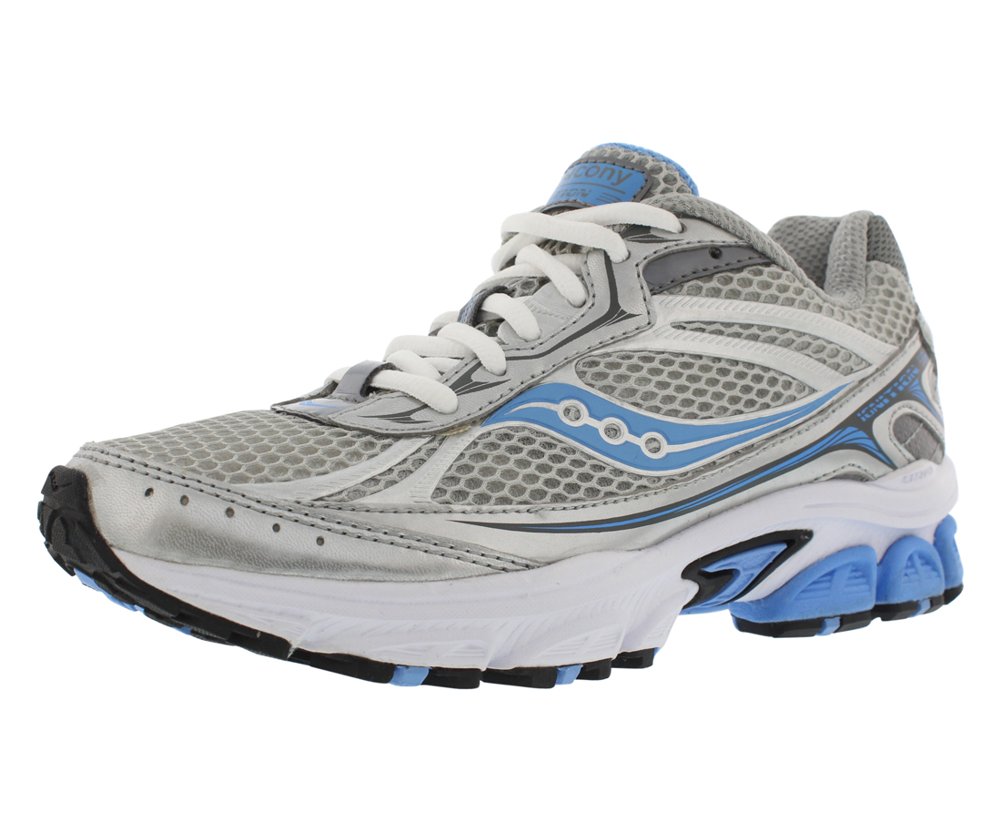 Saucony Grid Ignition 3 Running Women's Shoes Size by