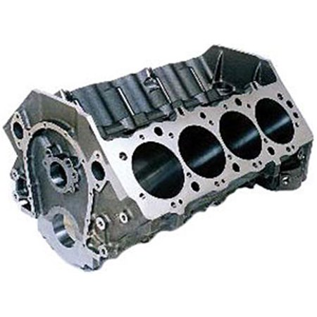 Dart D1C-31273344 Big M Sportsman Engine Block