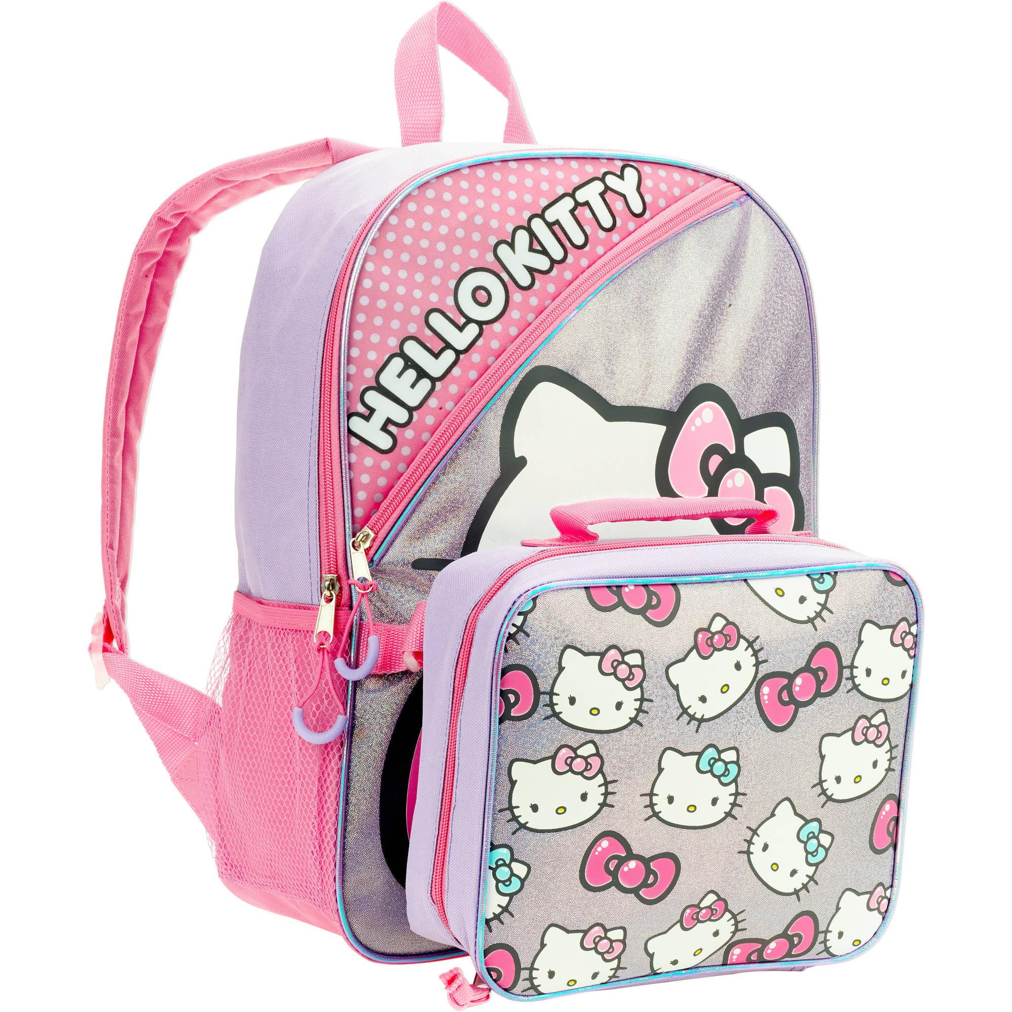 Рюкзак для школы hello kitty рюкзака plce англия