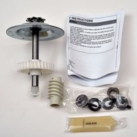 liftmaster 41c4220a chain drive gear and sprocket kit