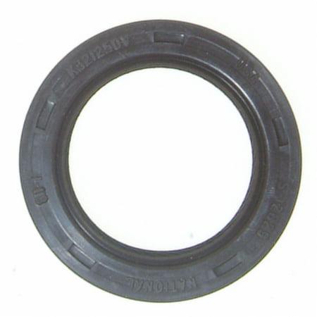 Fel-Pro Camshaft Front Seal Set Front Seal Set
