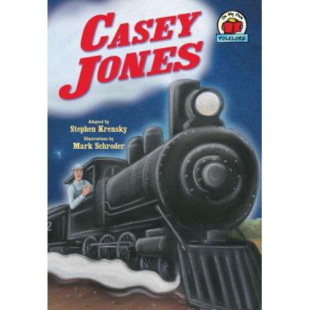 Casey Jones - Tmnt Casey Jones 2017