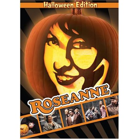 Roseanne: Halloween Special - Special A Halloween