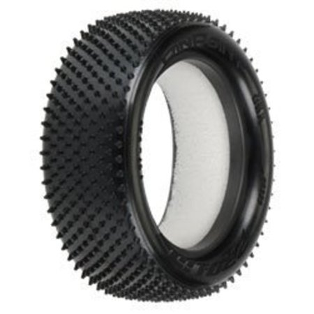 4wd Carpet - Front Pin Point 2.2 4WD Z3 Off-Road Carpet :Buggy