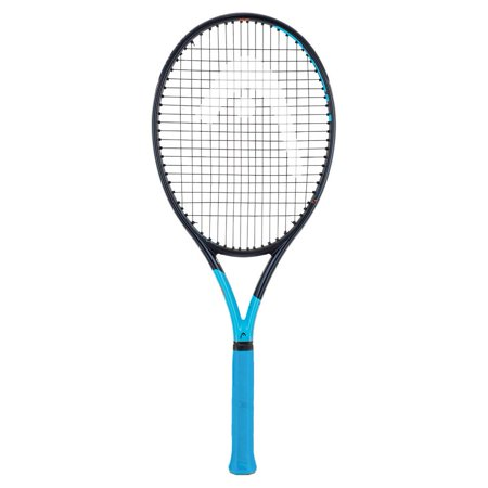 Graphene 360 Instinct MP Reverse Tennis Racquet