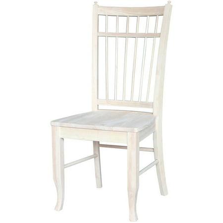 International Concepts Birdcage Chair