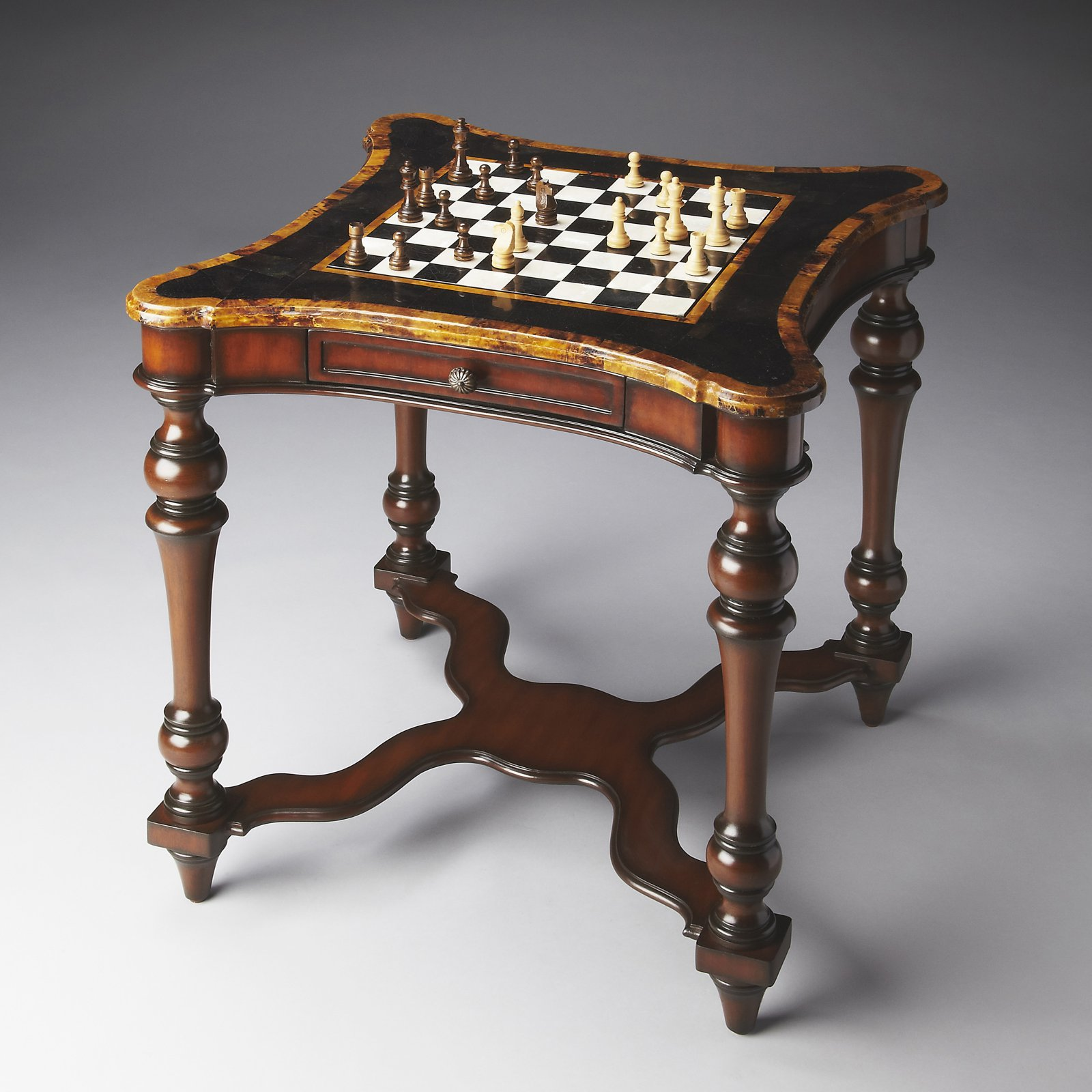 Butler Specialty Game Table by Butler