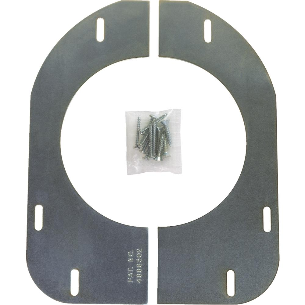 Sioux Chief Closet Flange Support 490-11322