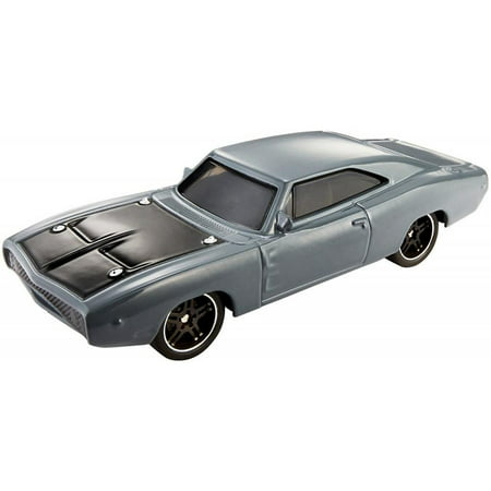 Fast & Furious 1970 Dodge Charger
