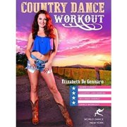 Country Dance Workout With Elizabeth De Gennaro by