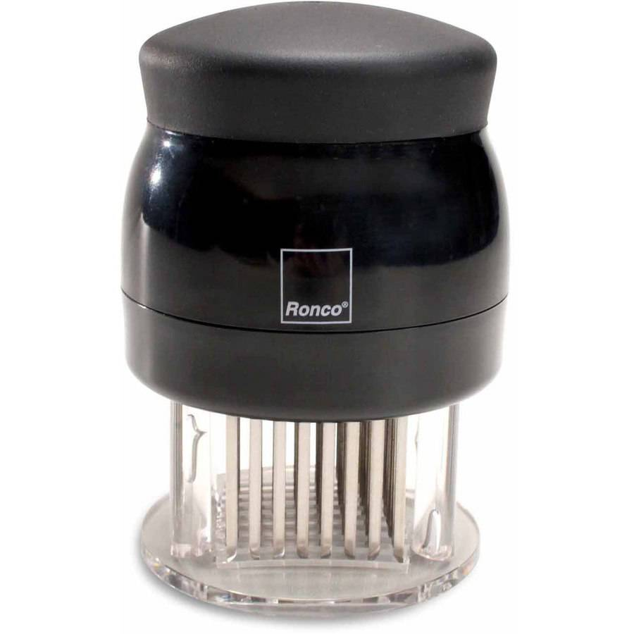 Ronco Meat Tenderizer