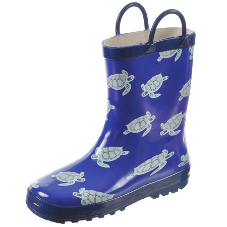 Oaki is quality outdoor apparel and footwear at an affordable price. We supply kid's rain pants, kids rain suits, kid's rain boots and women's rain boots.