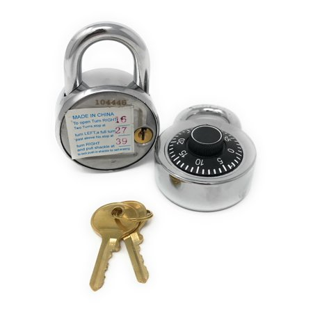 Combination locks with single override key ideal for - Armario para llaves ...