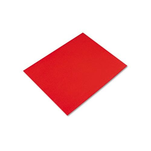Colored Four-Ply Poster Board PAC54751 by