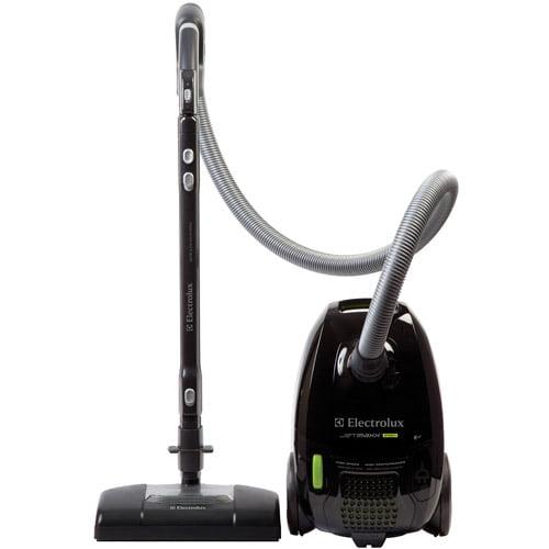 Electrolux JetMaxx Bag Canister Vacuum, EL4040A